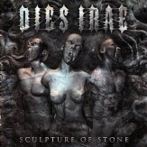 Sculpture Of Stone CD