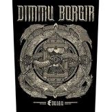 Eonian - BACKPATCH