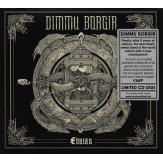 Eonian CD DIGI