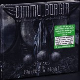 Forces of the Northern Night 2CD DIGI
