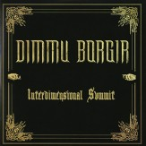 Interdimensional Summit EP