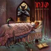 Dream Evil CD