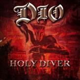 Holy Diver Live 2CD