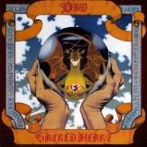 Sacred Heart CD