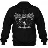 Reaper - ZIP HOODIE
