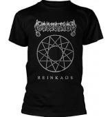 Reinkaos - TS