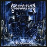 The Somberlain 2CD