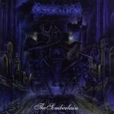 The Somberlain CD