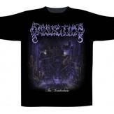 The Somberlain - TS