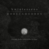 Kwintessens CD DIGI