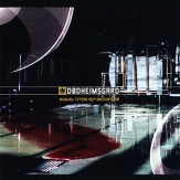666 International CD