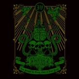 IV: You Sought the Truth Only to Find Death CD