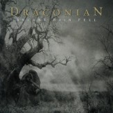 Arcane Rain Fell CD