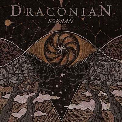 Sovran CD