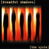 The Cycle CD