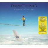 A Dramatic Turn of Events CD+DVD DIGI
