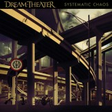 Systematic Chaos CD