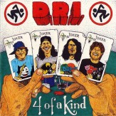 4 of a Kind CD