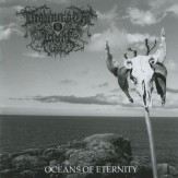 Oceans of Eternity CD