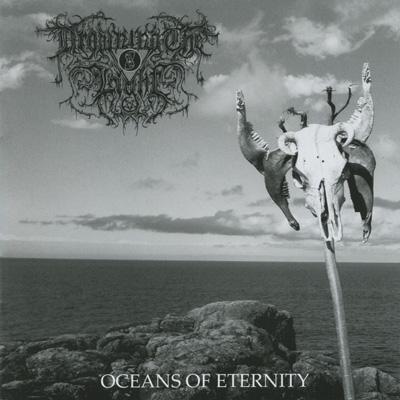 Oceans of Eternity CD