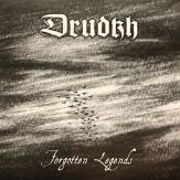 Forgotten Legends LP