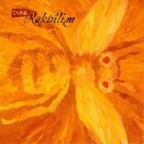 Rakhilim CD