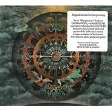Vol.1: Solar CD DIGI