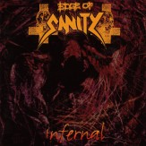 Infernal CD