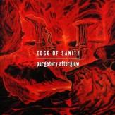 Purgatory Afterglow CD