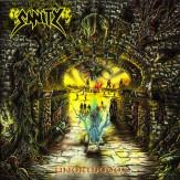 Unorthodox CD