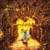 Unorthodox LP