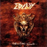 Hellfire Club CD