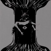 Witchcult Today CD