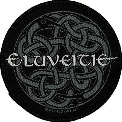 Celtic Knot - PATCH