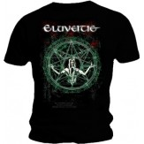 Evocation - TS