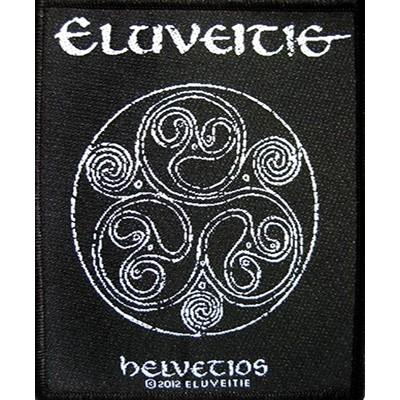 Helvetios - PATCH