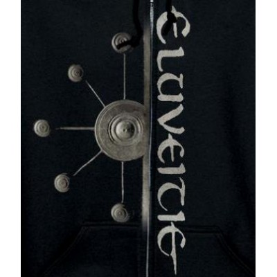 ELUVEITIE ORIGINS  T-SHIRT Size//SIZE M NEW+