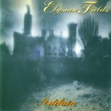 Adelain CD