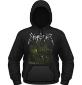 Anthems to The Welkin at Dusk - HOODIE