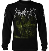 Anthems to The Welkin at Dusk / band - LONGSLEEVE
