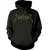 Anthems to The Welkin at Dusk / logo - HOODIE