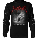 As the Shadows Rise - LONGSLEEVE