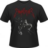 Death Rider / Pentagram - TS