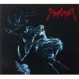 Emperor / Wrath of the Tyrant CD DIGI