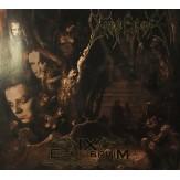 IX Equilibrium CD DIGI