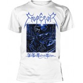 In The Nightside Eclipse [WHITE] - TS