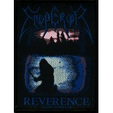 Reverence - PATCH
