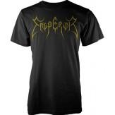 EMPEROR gold logo - TS