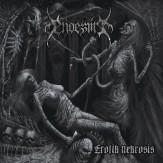 Erotik Nekrosis CD