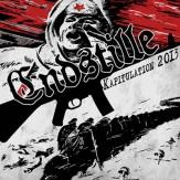 Kapitulation 2013 CD DIGI